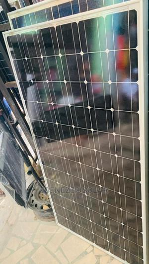 300w Solar Panels Original   Solar Energy for sale in Lagos State, Ojo