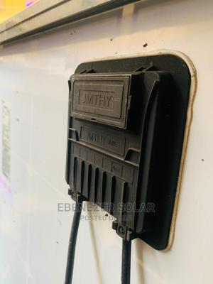 Original 410w Solar Panels Mono   Solar Energy for sale in Lagos State, Ojo