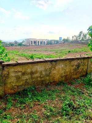 1000sqm of Land For Sale   Land & Plots For Sale for sale in Enugu State, Enugu