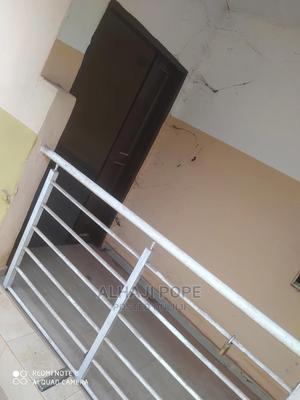 Clean Renovated Three Bedroom Bungalow at Bricks Independenc | Houses & Apartments For Rent for sale in Enugu State, Enugu