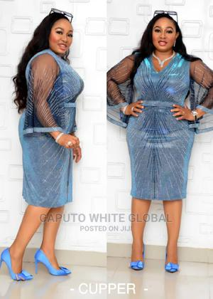Smart Female Corporate Gowns | Clothing for sale in Lagos State, Ikeja