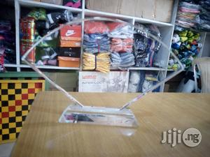 New Crystal Glass Award.   Arts & Crafts for sale in Lagos State, Ikeja