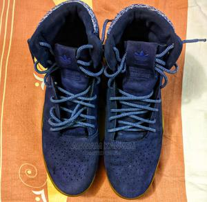 Men's Adidas Trainers | Shoes for sale in Abuja (FCT) State, Jabi