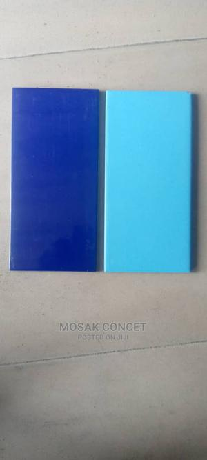 4*8 Floor Swimming Pool Tiles | Building Materials for sale in Lagos State, Amuwo-Odofin