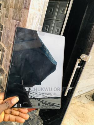 Lenovo A7-30 A3300 32 GB Black   Tablets for sale in Lagos State, Ikeja