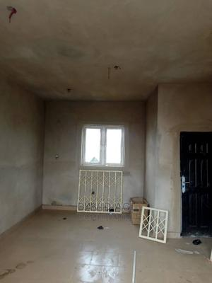 Shops for Rent in a Newly Built Plaza at Nyanya | Commercial Property For Rent for sale in Abuja (FCT) State, Nyanya
