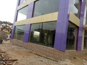 Showroom for Rent in a Newly Built Plaza at Nyanya | Commercial Property For Rent for sale in Abuja (FCT) State, Nyanya