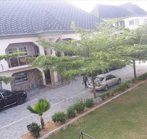 Furnished 10bdrm Mansion in Lekki for Sale | Houses & Apartments For Sale for sale in Lagos State, Lekki