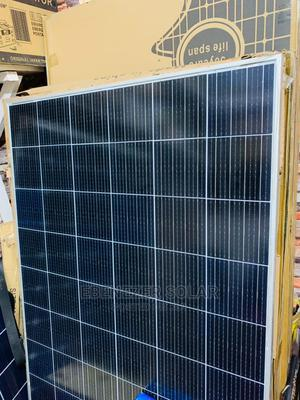 350w Canadian Solar Panels   Solar Energy for sale in Lagos State, Ojo