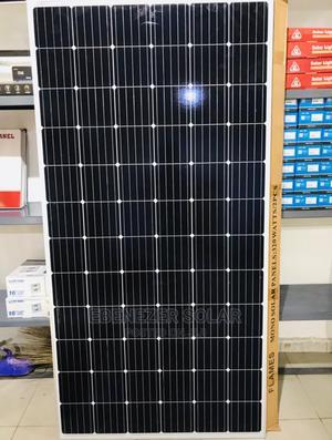 350w Solar Panels Mono   Solar Energy for sale in Lagos State, Ojo