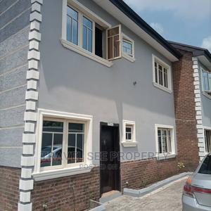 Well Built 4 Bedroom Duplex for Rent at Sangotedo   Houses & Apartments For Rent for sale in Ajah, Sangotedo