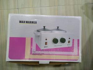 Double Wax Warmer   Tools & Accessories for sale in Lagos State, Amuwo-Odofin
