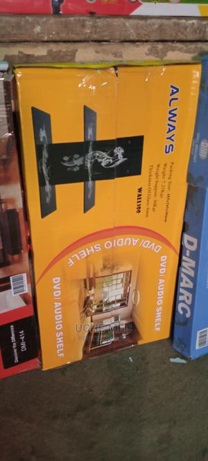 Television Wall Stand | Accessories & Supplies for Electronics for sale in Edo State, Benin City