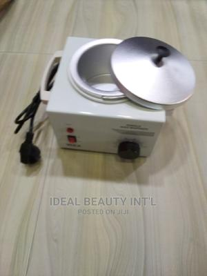 Hair Removal Wax Machine   Tools & Accessories for sale in Lagos State, Ikoyi
