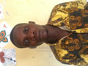 Driver CV | Driver CVs for sale in Kogi State, Lokoja