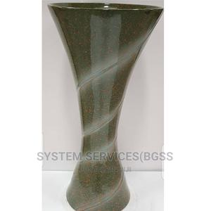 Single Wash Hand Basins,Green | Plumbing & Water Supply for sale in Lagos State, Maryland