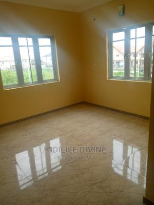 Well Finished 4 Bedroom Duplex For Rent   Houses & Apartments For Rent for sale in Lagos State, Ajah