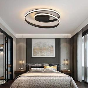 Exclussive Led Chandalier | Home Accessories for sale in Lagos State, Ojo