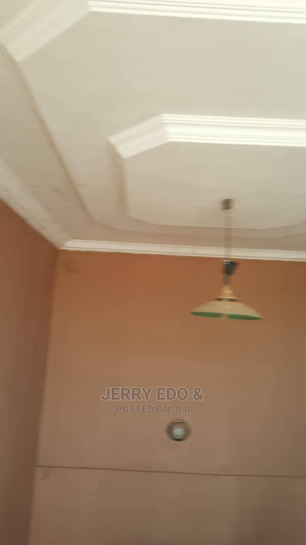 Blocks of Flat in Asaba For Urgent Sale | Houses & Apartments For Sale for sale in Oshimili South, Delta State, Nigeria