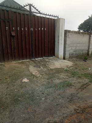 3 Bedroom Bungalow and Two Selfcontain for Sell | Houses & Apartments For Sale for sale in Rivers State, Port-Harcourt