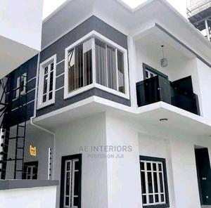 Building Painting   Building & Trades Services for sale in Delta State, Okpe