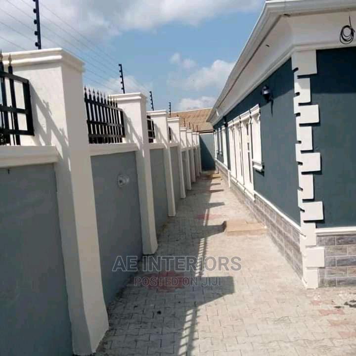 Building Painting   Building & Trades Services for sale in Okpe, Delta State, Nigeria