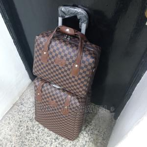 Standard Luggage Bag | Bags for sale in Lagos State, Ikeja