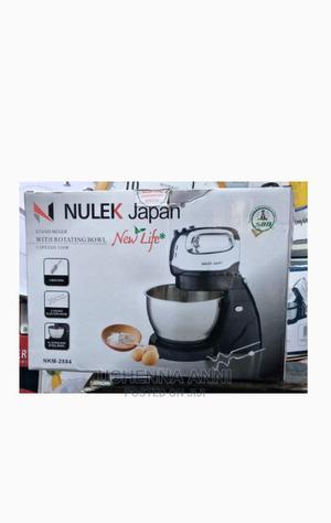 Nulek Caker Mixer   Kitchen Appliances for sale in Lagos State, Ikeja