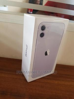 New Apple iPhone 11 64 GB | Mobile Phones for sale in Edo State, Auchi