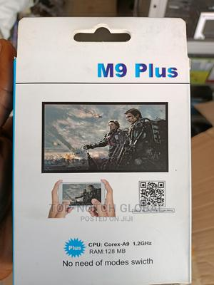 Anycast M9 Plus   Computer Accessories  for sale in Lagos State, Ikeja