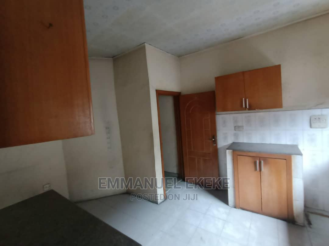 Standard 4 Bedrooms Bungalow at Eliozu Farm Road 2   Houses & Apartments For Sale for sale in Obio-Akpor, Rivers State, Nigeria