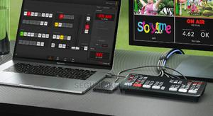 Multicamera Livestreaming Service | Photography & Video Services for sale in Lagos State, Shomolu