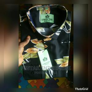 Well Designed Long Sleeve Shirt | Clothing for sale in Osun State, Osogbo