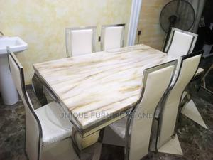Dining Table | Furniture for sale in Imo State, Orlu