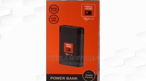 New Age 8500mah Powerbank -Y3-3c   Accessories for Mobile Phones & Tablets for sale in Lagos State, Ikotun/Igando