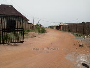 Completed Standard 4 Bedroom Duplex for Sale | Houses & Apartments For Sale for sale in Kwara State, Ilorin West