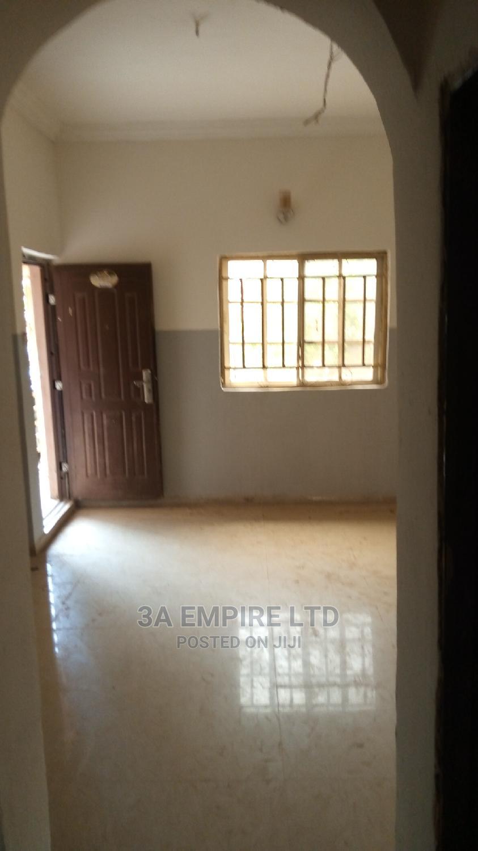 One Bedroom Flat for Rent in a Mini Estate at Dawaki, Abuja   Houses & Apartments For Rent for sale in Dawaki, Gwarinpa, Nigeria