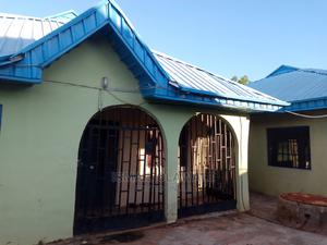 Completed Standard 3 Bedroom Flat for Sale | Houses & Apartments For Sale for sale in Kwara State, Ilorin West