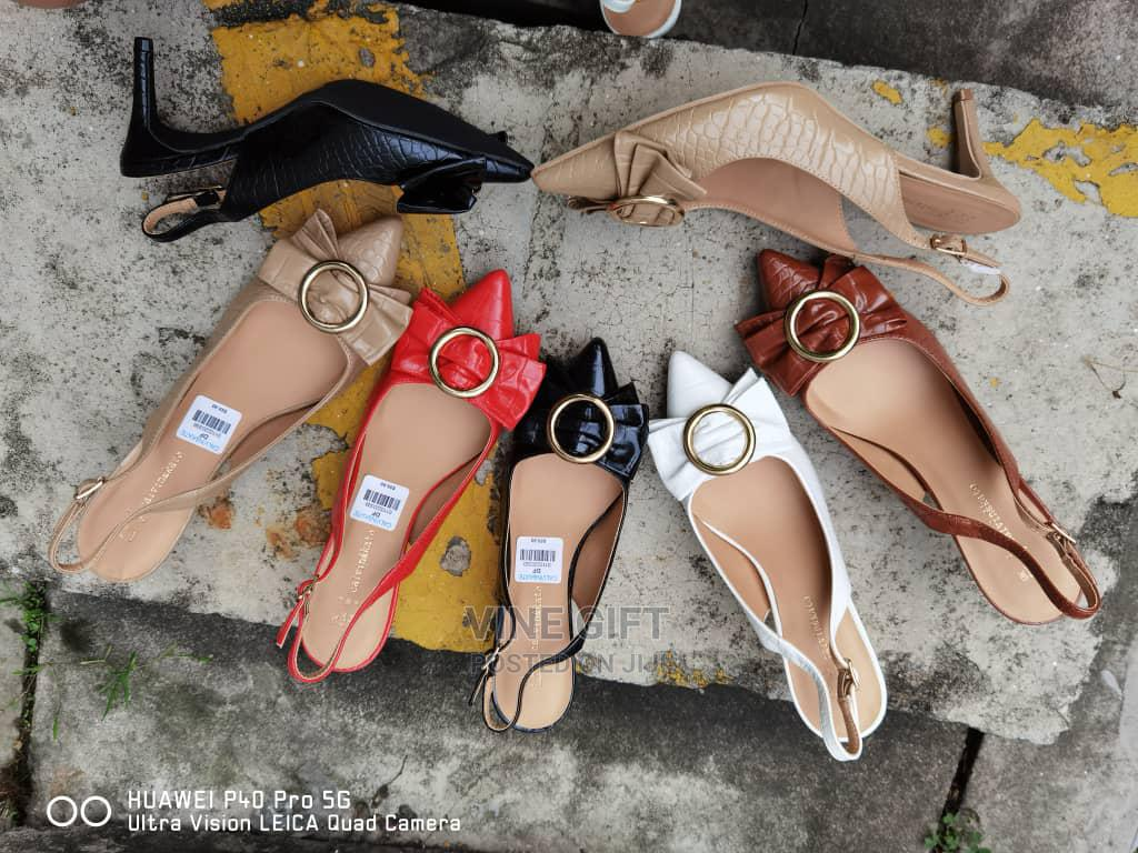 Quality Shoe | Shoes for sale in Ibadan, Oyo State, Nigeria