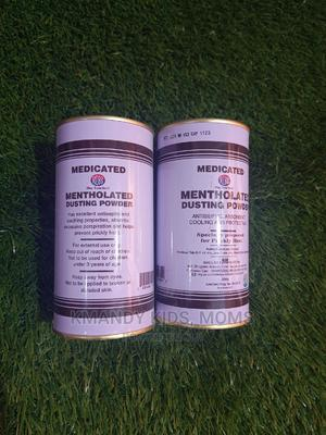Dusting Powder | Baby & Child Care for sale in Abuja (FCT) State, Kubwa