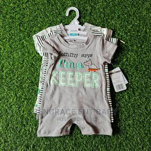 Baby Boy Romper | Children's Clothing for sale in Lagos State, Agege