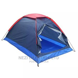 Oku 2 Person Camping Tent | Camping Gear for sale in Lagos State, Lekki