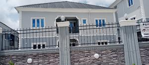 For Sale Block of 4 Units 3 Bedroom Flats in an Estate Ajah | Houses & Apartments For Sale for sale in Ajah, Olokonla