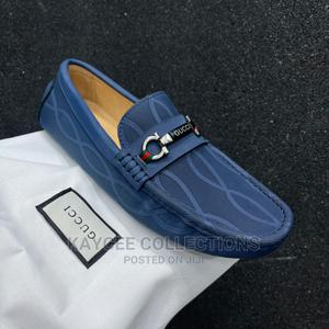 Exclusive Men's Loafers Shoe | Shoes for sale in Lagos State, Lagos Island (Eko)