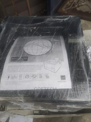 Hp Laserjet Pro 400 | Printers & Scanners for sale in Lagos State, Surulere