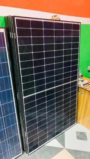 Original Canadian Solar Panels 410w   Solar Energy for sale in Lagos State, Ojo