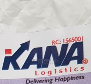 Logistics and Freight   Logistics Services for sale in Lagos State, Lekki