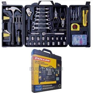 Home Repair Screws | Hand Tools for sale in Lagos State, Ikeja