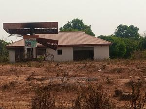 Filling Station For Sale At Zuba   Commercial Property For Sale for sale in Abuja (FCT) State, Zuba