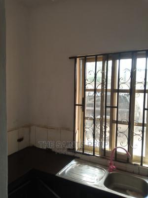 Miniflat at Addo Road | Houses & Apartments For Rent for sale in Ajah, Ado / Ajah
